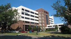 Abington Memorial Hospital