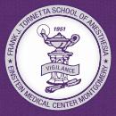 Frank J. Tornetta School of Anesthesia at Einstein Medical Center Montgomery / La Salle University Graduate Nursing